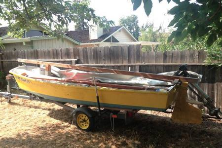 BOAT REMOVAL SERVICE | BOAT DISPOSAL | OLD BOAT REMOVAL PLATTSMOUTH NE