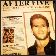 After Five Magazine