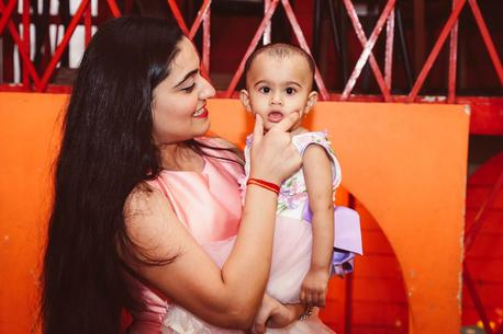 Birthday Party Photographers in Delhi NCR | Kids Party Photographer in Delhi | Birthday Photographer in Delhi