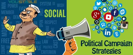 Election Campaign Sms | Bulk Whatsapp | Bulk SMS for Election