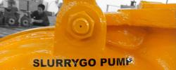 Warman Pump Supplier