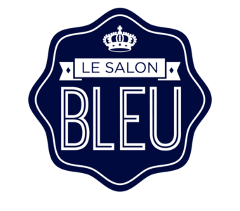 Le Salon Bleu Greenwich, Ct 06830 Rated Top Hairstlist in Fairfield