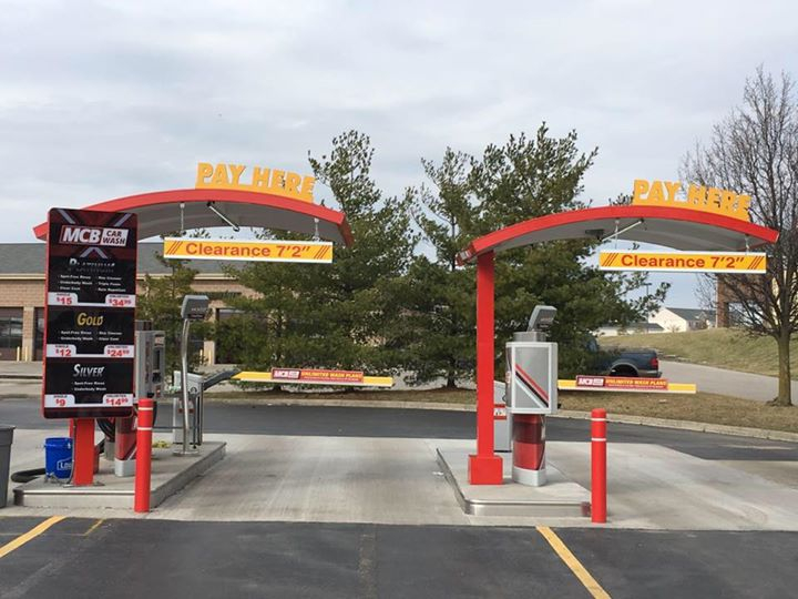 Home come check out the new and improved mcb car wash just recently remodeled to better serve our customers unlike any other car wash in the area solutioingenieria Images