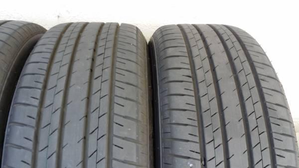 tires tire performance oh specials center lexus cincinnati performancetires