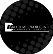 sioux falls advertising agencies dakota millwork