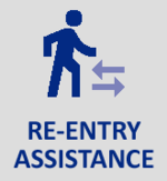 Reentry Assistance