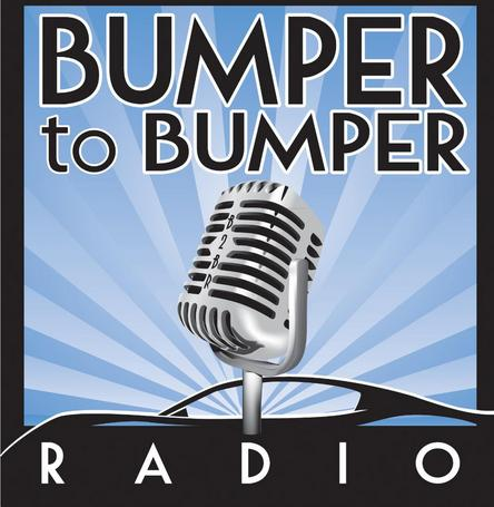 Bumper to Bumper Radio on KTAR 92.3