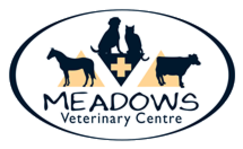 Meadows Veterinary Centre