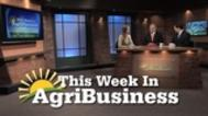 http://www.farmfutures.com/week-agribusiness