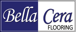 Bella cera flooring flooring dealers stores in dallas tx