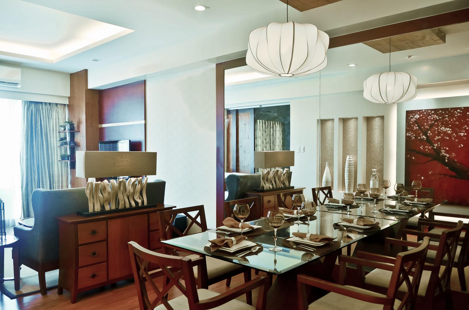 Tremendous Interior Design Manila Philippines Studio F A Download Free Architecture Designs Ferenbritishbridgeorg
