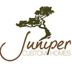 Juniper Custom Homes