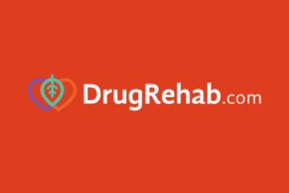 """We provide information, resources, and treatment for people battling addiction and related conditions. At DrugRehab.com, our mission is to equip patients and families with the best information, resources and tools to overcome addiction and pursue lifelong recovery. We are here to help you or your loved one every step of the way."""