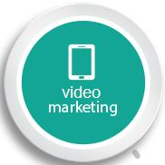 Video Marketing, Live Video Stories, Mobile