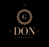 Don G Collection