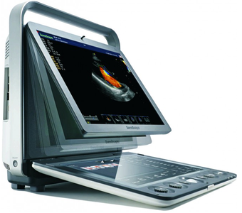 Portable Color Doppler Ultrasound Machine Dubai UAE