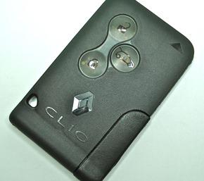 autotechnix southampton ltd renault key cards key. Black Bedroom Furniture Sets. Home Design Ideas