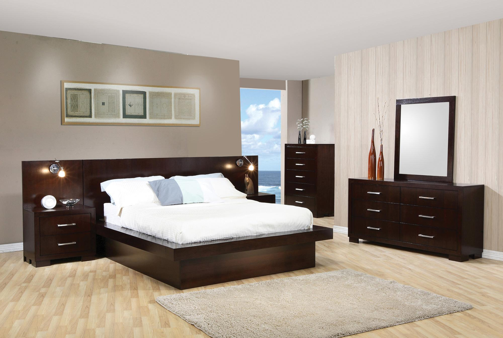 Taft Furniture Bedroom Sets Home