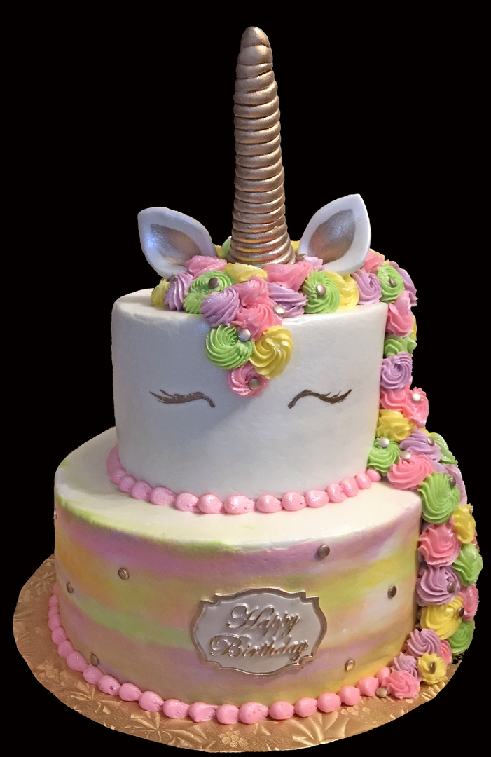 Copyright C Cakes By Paula All Rights Reserved