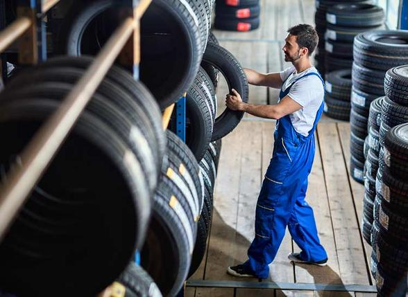 MOBILE TIRE REPLACEMENT SERVICES AND COST IN EDINBURG MISSION MCALLEN TX MOBILE MECHANIC EDINBURG MCALLEN