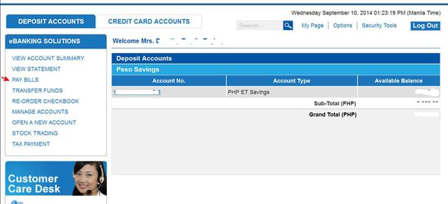 Money monkey loans picture 9