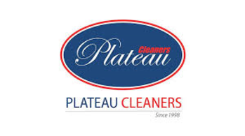 http://www.plateaucleaners.com/