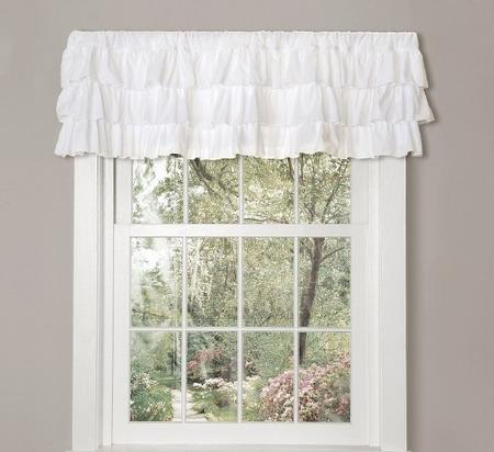 Premium Window Valance Installation Services and Cost in Las Vegas NV | McCarran Handyman Services