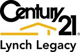 Logo for Century 21 Lynch Legacy