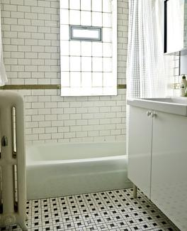 8 Tips to Know Before Remodeling your Bathroom Houzz Kitchen Bathroom Designs Html on fireplace with stone wall living room design, trends bathroom design, renovation bathroom design, bathroom interior design, shabby chic bathroom design, joanna gaines bathroom design, house beautiful bathroom design, very small bathroom design, rustic cottage bathroom design, simple small house design, asian bathroom design, modern bathroom design, early 1900 bathroom design, fall bathroom design, mediterranean bathroom design, spa bathroom design, small bathroom tile design, retro bathroom design, pinterest bathroom design, shaker style bathroom design,