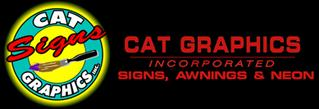 CAT Graphics, Inc. | Great Falls, MT