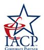 The International Academy of Compounding Pharmacists (IACP)