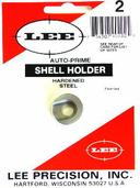 lee shell holders