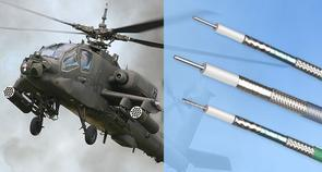Military Aircraft Applications