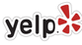yelp-logo-advance-tax-relief