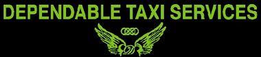 taxi orange nj, taxi west orange nj, taxi newark nj, taxi east orange nj, taxi south orange nj, taxi Llvingston nj, taxi mapplewood nj, taxi glen ridge nj,  Taxi Montclair NJ, taxi cab orange nj, taxi cab east orange NJ, Cab west orange nj, Taxi Glen ridge nj, cab east orange nj, cab south Orange NJ, Orange NJ| Taxi | Cab | Airport Taxi, Newark Airport