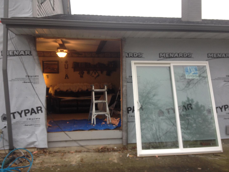 Door Repair / Install - Door Repair/Install/Paint 1-516-210-4040 Residential / Commercial