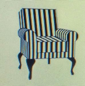 Reupholstery Upholstery The Upholstered Chair Raleigh Nc