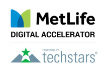 Metlife Digital Accelerator powered by Techstars - Gary Hoke Raleigh NC