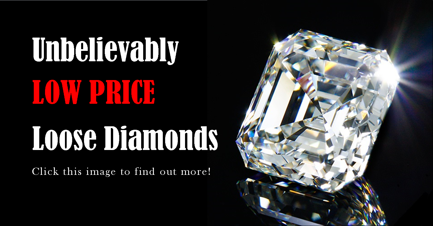 differences and low cubic quality watch zirconia diamond moissanite between youtube