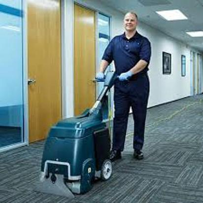 Building cleaning commercial building cleaning office building cleaning