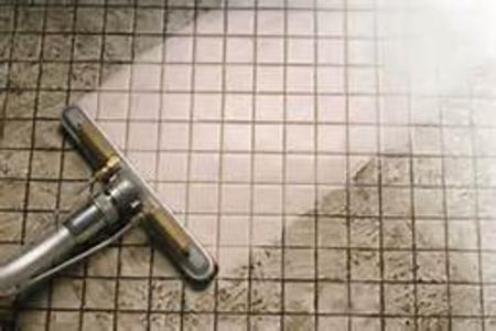 Professional Tile & Grout