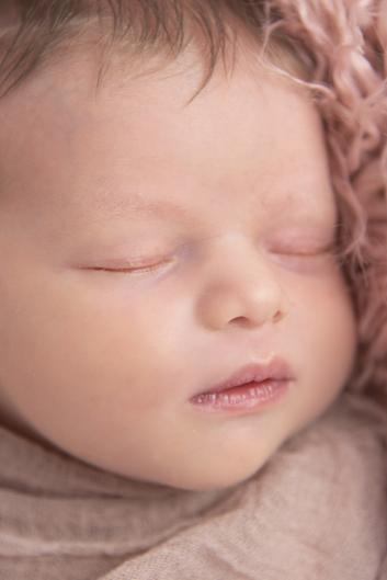 newborn photographer kingston ma
