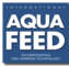 Aquafeed magazine, Media partner of AquaSG'17