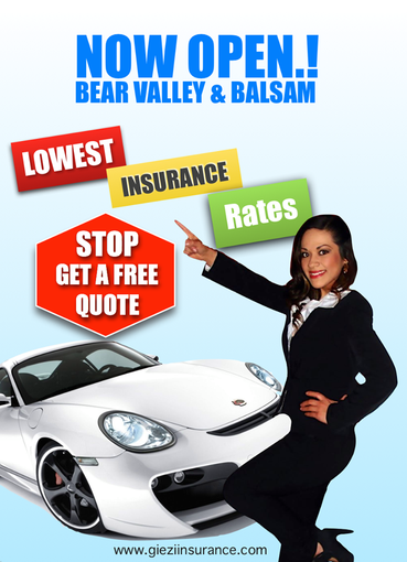 car insurance in victorville