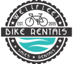 Our Other Location, Wellfleet Bike Rentals