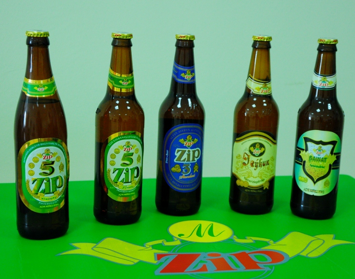 Beer in Asia - Wikipedia