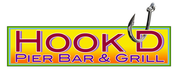 Hook'd Pier Bar and Grill