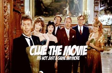 http://oakmovies.com/watch/clue-the-movie/