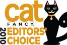 Cat Fancy Editor's Choice