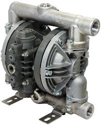 Products diaphragm pumps yamada yts japan ccuart Gallery